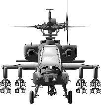Helicopter armor